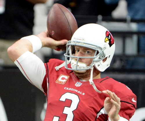 Quarterback might be on Arizona Cardinals' radar