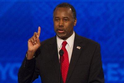 Ben Carson to halt presidential campaign