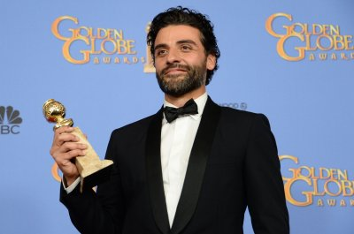 Oscar Isaac joins Alex Garland's next sci-fi film 'Annihilation'