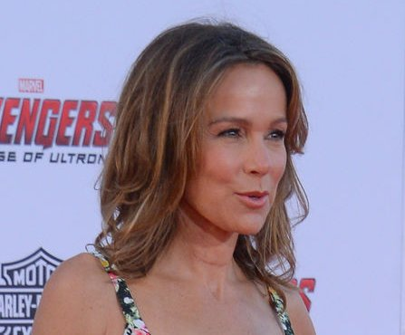 Jennifer Grey turned down role in 'Dirty Dancing' remake