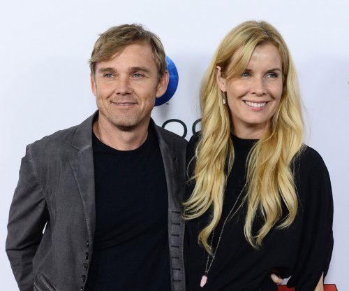 Ricky Schroder and wife divorcing after 23 years