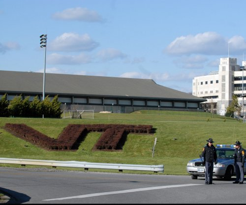 Virginia Tech marks 10 years since shootings that changed mental health treatment