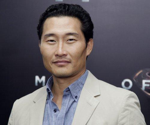 Daniel Dae Kim and Grace Park won't return for 'Hawaii Five-0' Season 8