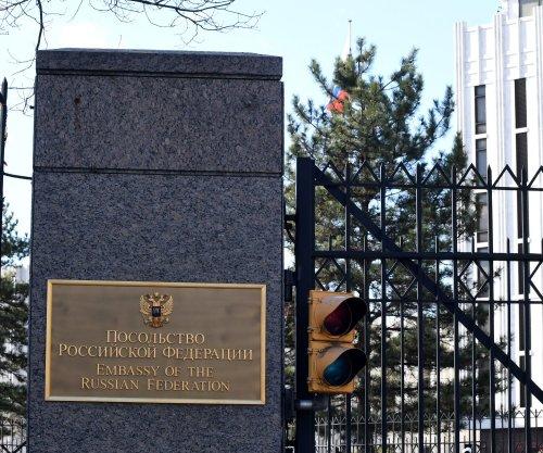 Kremlin warns U.S. against dragging out property stalemate