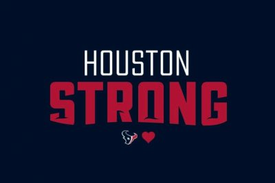 Houston Texans eager to return, help Houston rebuild