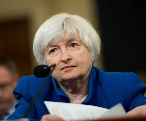 Fed expects rate hikes, minutes from January meeting show