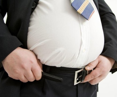 As years spent obese rise, so do heart dangers