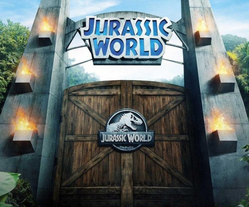 'Jurassic Park' ride will officially close at Universal Hollywood Sept. 3