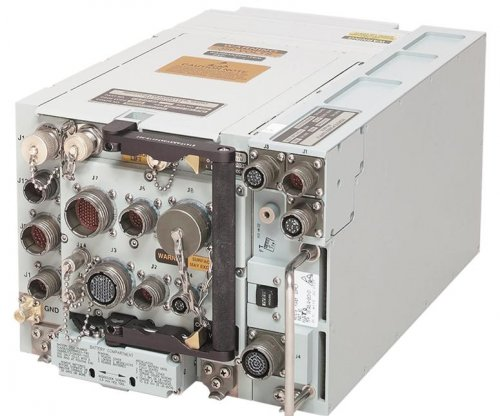 Navy awards contract to ViaSat for aircraft communication systems