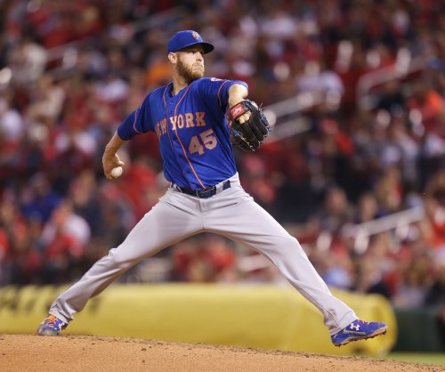 Mets aim to extend win streak; Marlins try to halt skid