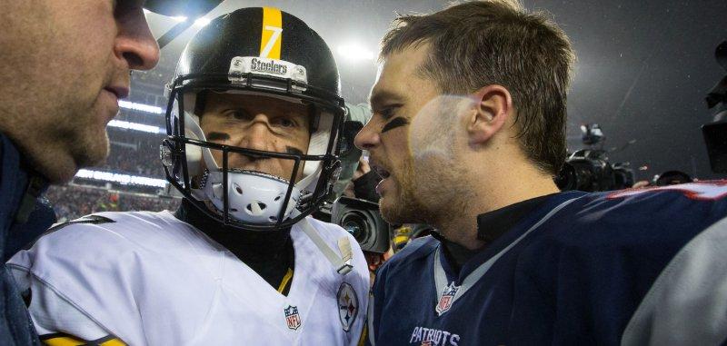 NFL Schedule: Best games to watch, point spreads for Week 1