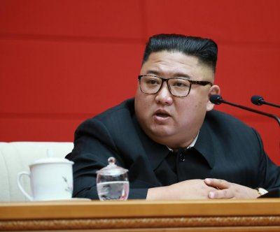 North Korea lifts lockdown from border city, rejects outside aid