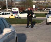 Police identify 8 people killed in Indianapolis FedEx shooting