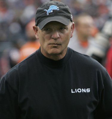 Marinelli joins staff of Chicago Bears