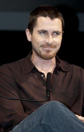 IMAX 'Dark Knight' rakes in $55M
