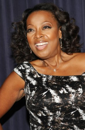 Star Jones to appear on 'The View'