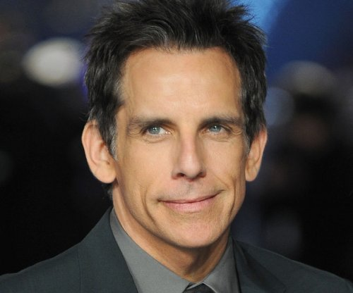 Justin Bieber will make a cameo in 'Zoolander 2,' Ben Stiller confirms