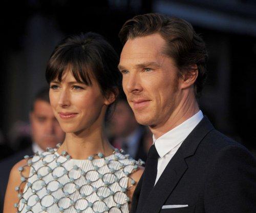 'Sherlock' will near 'climax' in Season 4