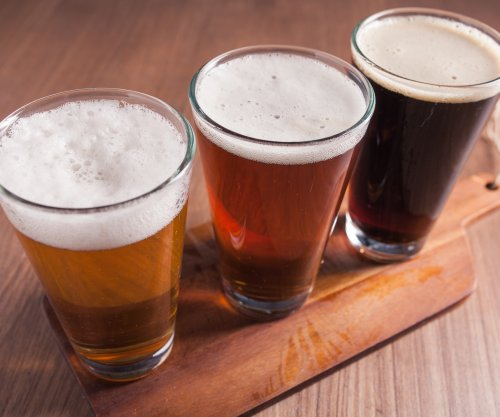 Venezuela beer prices triple due to 6,500% production cost increase
