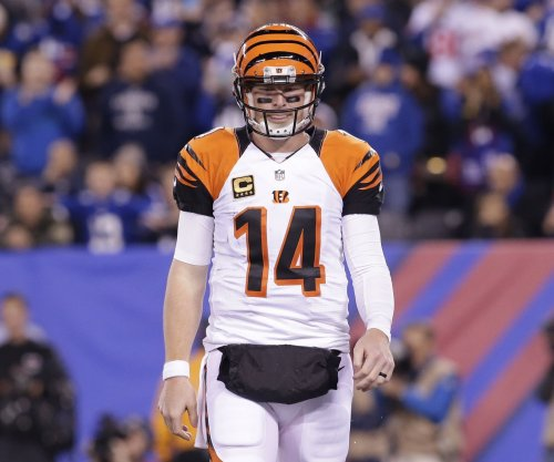 Philadelphia Eagles vs Cincinnati Bengals: prediction, preview, pick to win