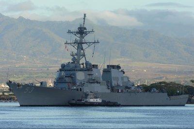 North Korea condemns U.S., South Korea for missile defense drills
