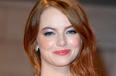 Emma Stone on turning 30: 'I'm still finding my voice'