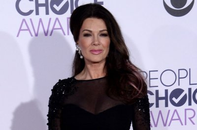 Lisa Vanderpump reacts to Brandi Glanville, Denise Richards friendship