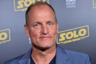 'Zombieland 2': Woody Harrelson, Emma Stone reunite in first poster