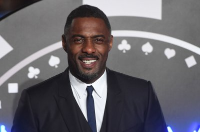 Idris Elba may play Deadshot in 'Suicide Squad' sequel