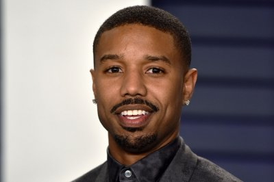 Michael B. Jordan to star in, produce 'Methuselah' for Warner Bros.
