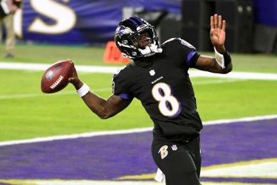 Fantasy football playoffs: Jackson, Brady top Week 15 quarterback rankings