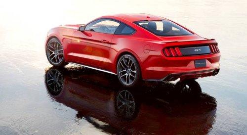 Auto Outlook: Automakers, feds tackle drunken driving, Tesla rebounds