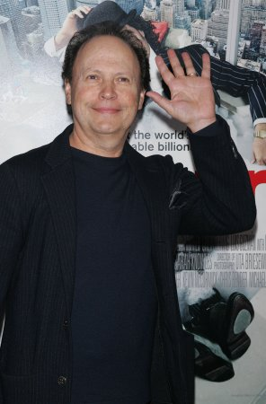 Fox, Williams appear in Oscars trailer