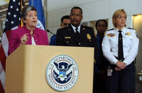 Terror-alert campaign expands in N.J.