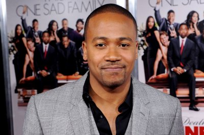 Columbus Short: Alcohol, drugs preceded 'Scandal' exit