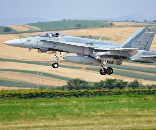 Canada continues Magellan Aerospace engine maintenance work