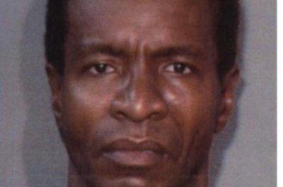 Investigators: New York man pretended to be doctor, prescribed medication