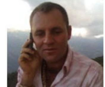 Alleged Colombian drug lord with $5 million U.S. bounty killed