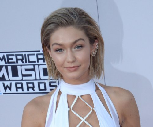 Gigi Hadid, Zayn Malik spark dating rumors