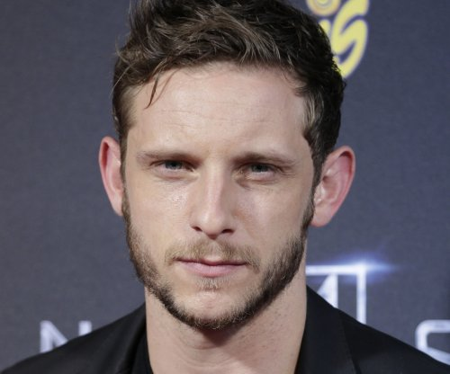 'TURN: Washington's Spies' to wrap up on AMC with fourth season