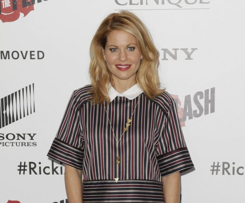 Sara Haines, Candace Cameron Bure, Raven-Symone set for Season 20 of 'The View'