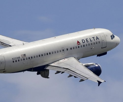 Delta Air Lines scraps hundreds more flights as outage troubles continue