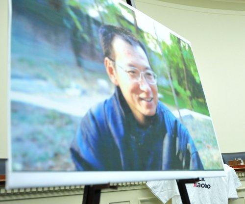 Chinese dissident, Nobel laureate Liu Xiaobo dies at 61