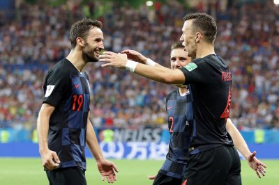 World Cup: Croatia defeats Iceland, will face Denmark in next round