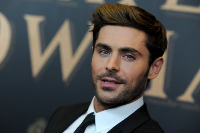 Zac Efron draws criticism with dreadlock hairstyle