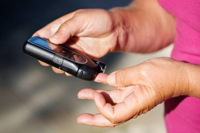 CDC: 30 million people in U.S. have diabetes