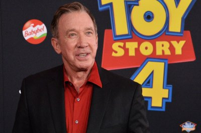 'Home Improvement' crossover teased in 'Last Man Standing' trailer