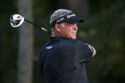 Darren Clarke withdraws from Masters