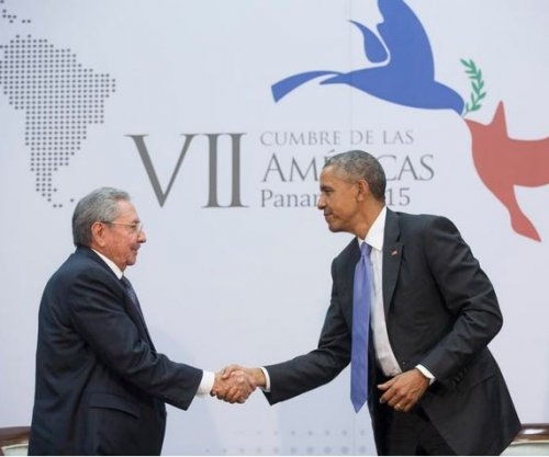 Cuba prepared to exchange ambassadors with United States