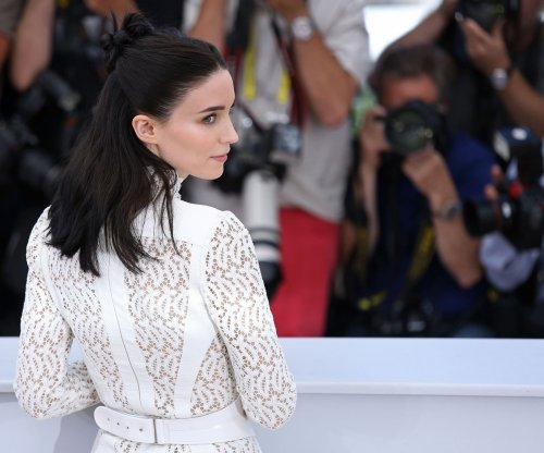 Rooney Mara, Vincent Lindon, 'Dheepan' win big at Cannes